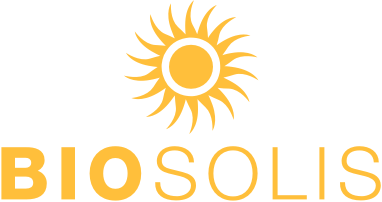 Картинки по запросу biosolis logo